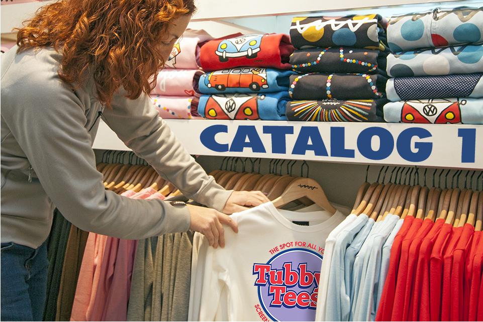 tubbys tees t-shirt catalog 1